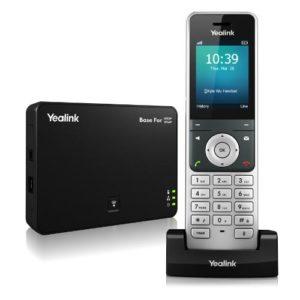 Internet Phone | IP Phone | Softphone | Fresh PHONE