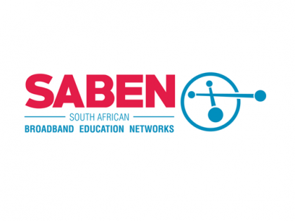 SABEN offers Fresh PHONE for TVET Colleges